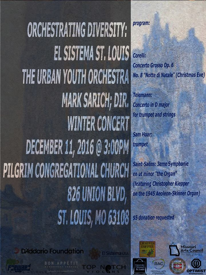 orchestrating-diversity-concert